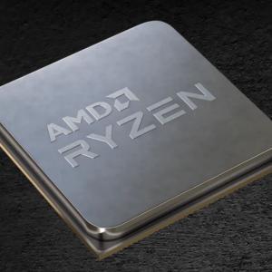 AMDの快進撃