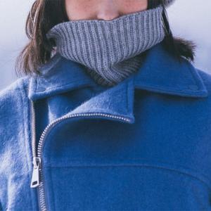 部屋の寒さの原因は?自分でできる簡単セルフ防寒断熱対策