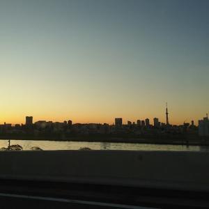 11/30(土)那須いなか村オートキャンプ場