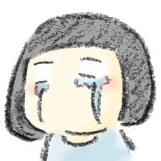 長年のドライアイが改善!!!