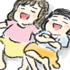 療育に必要なものは子供の環境じゃなくて親の環境
