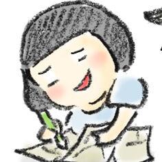 書籍化②素人に何が描けるのか
