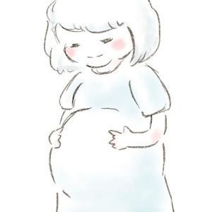 ひとり親になるなんて…今からは考えられない最高に一番幸せだった時