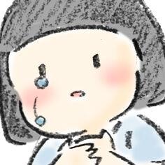 嬉し涙の多い人生