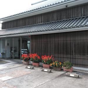 御津町郷土歴史資料館