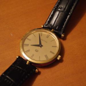 時計のベルトが長すぎる時