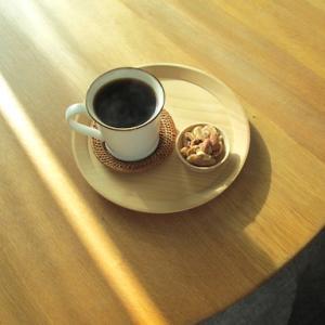カフェでの出来事と、子どもから教えられること
