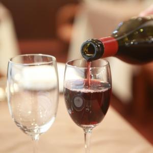 安いのにめちゃくちゃ美味しい!プロが選んだコスパ最強ワイン11選!