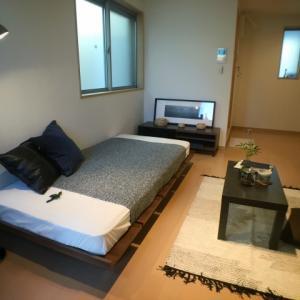 一人暮らしに必要最低限の家具・家電リストと、安く揃える方法まとめ。