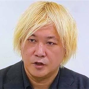 騒動も落ち着いたので「津田大介がなぜダメだったのか」を語ってみる。