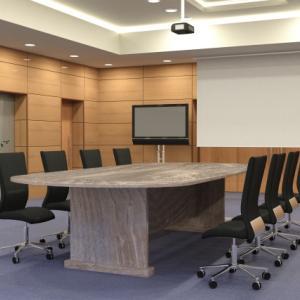 オフィスや会議室に!安くて高品質なオフィスチェア5選!