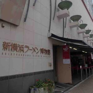 ワンコOKのバーガー屋 (#^.^#)