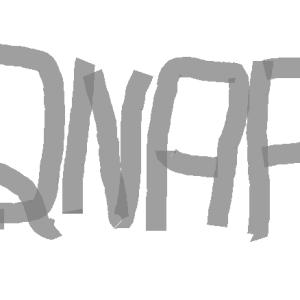 QNAPのNASは再起動するとcrontabが初期化される