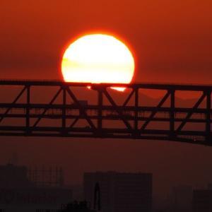 太陽の最後 中性子星