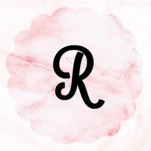 【Rの時代の始まり!】