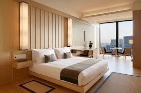 【天空リゾート 大手町の高級ホテル】『アマン東京』20181106