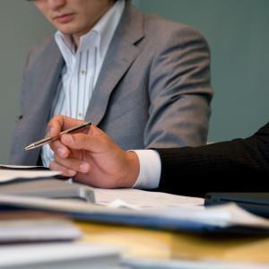 弁理士の仕事内容とは?『明細書作成』ってこんな仕事です