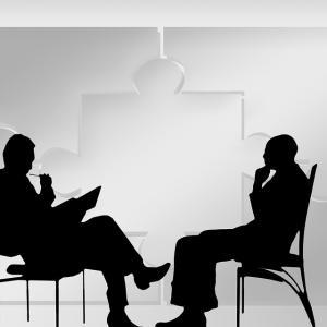 特許事務所への転職で転職エージェントを利用する意味はある?