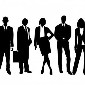 士業の年収・難易度ランキングから弁理士以外にオススメの士業を探してみる