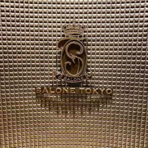 『東京』サローネ・東京SALONE TOKYO