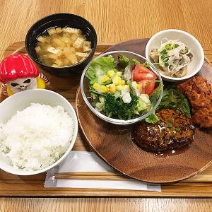 函館 北海道&東北で唯一の無印良品カフェ「Cafe&Meal MUJI」