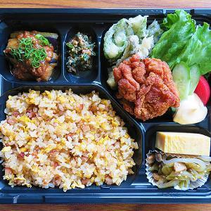 函館 全てがメイン「四季料理みしな」の裏メニュー弁当を食べろ!