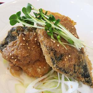 限定50食のワンコインランチ!函館フェリーターミナル「海峡日和」