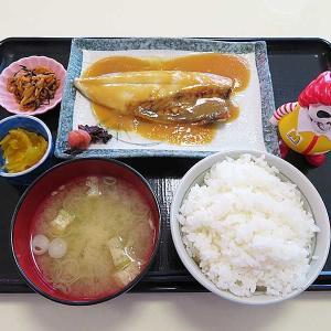 函館市中島廉売 定期的に「評判いいよー」の評判を確認しています