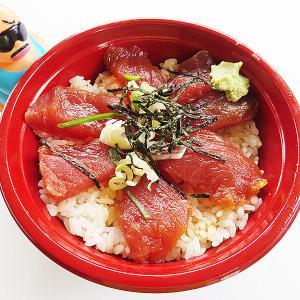 函館 北大水産前のハードコア寿司店「小判寿司」でワンコイン寿司再び