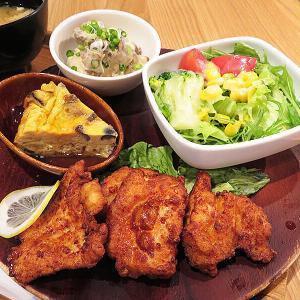 函館 今月で閉店する無印良品カフェ「Cafe&Meal MUJI」
