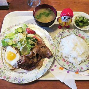 北斗市七重浜 隠れ家的老舗喫茶店「喫茶 クレッセンド」