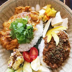 函館市末広町 いよいよ明日リニューアルオープン!『函館ナントカ食堂』