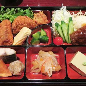 函館市昭和 リーズナブルなランチ営業を始めた「じゅげむ堂」
