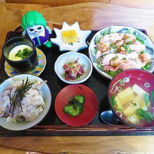 函館市本町 今月いっぱいで閉店&移転する「お台所 と金」
