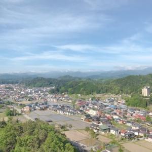 高山旅行①★ホテルアソシア高山リゾート鉄板焼き!
