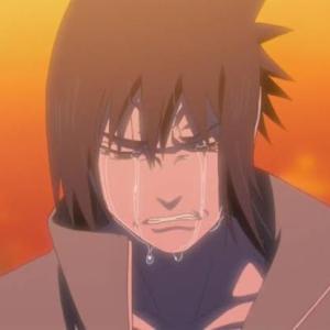 【悲報】NARUTOのサスケさん、海外のツイッター組に画像サムネイルで遊ばれてしまう・・・