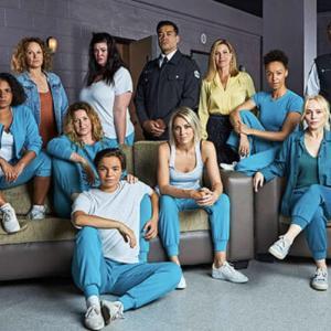 ウェントワース女子刑務所シーズン8第1話のネタバレ感想☆新メンバーが続々と仲間入り