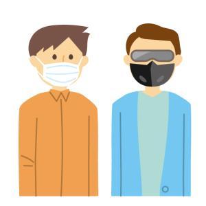 肺炎とはそもそも何なのか? ―「ちゃんと」してたら肺炎は怖くない―