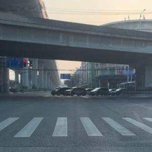 だいぶ日常が戻ってきた上海 【新型コロナ その後】