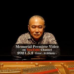 【追悼】和泉宏隆さんを偲んで