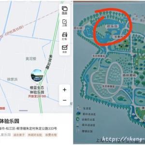 【上海deアウトドア】念願のフルキャンプへ!さくら家、キャンパーへの道③