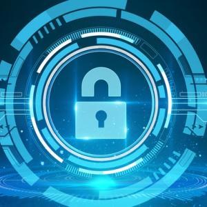 【ブログde収入】自営ブログに必要なセキュリティー対策とは?