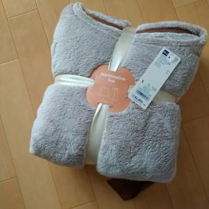 GU☆ちゃんとしたパジャマを買ってみた結果…♪