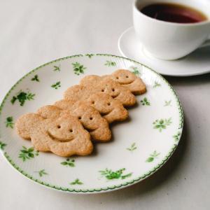 クーモさん(メープル)【クッキー クル】