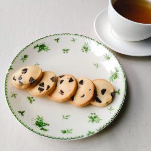 手作りクッキー(チョコチップ)【菓子工房オリーブ】