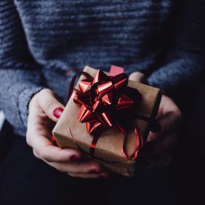 【メンズギフト】男性がプレゼントされたら嬉しい人気シルバーアクセサリーブランド5選
