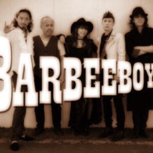 BARBEE BOYS