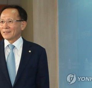【11月23日午前0時協定失効】韓日GSOMIA終了前に米国が役割を 新任の李秀赫(イ・スヒョク)駐米韓国大使