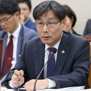 【韓国にブーメラン帰ってきそうな気が】韓国政府、福島の除染廃棄物流出 日本大使館に資料要請