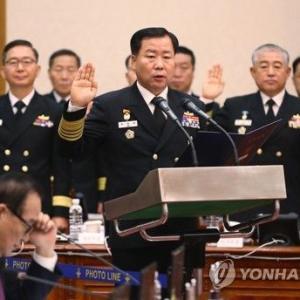 【北朝鮮】韓国のミサイル訓練・原潜取得構想を非難 「痛切に後悔させる」